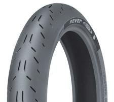 Power One (Front) Tires
