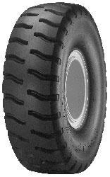 RL-4H Tires